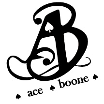 ace-boone